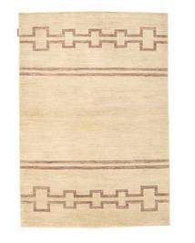 Ziegler Modern szőnyeg NAN863