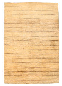 Ziegler Modern Rug 179X257 Authentic Modern Handknotted Dark Beige/Light Brown (Wool, Pakistan)