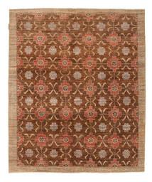 Ziegler Modern szőnyeg NAN848
