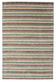 Handloom teppe KWXT775