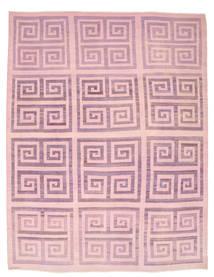Kelim Moderne tapijt SHB38