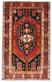 Saveh carpet EXZS907