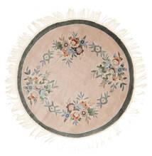 China silk 120 Line carpet DFA1272