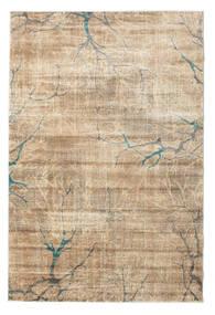Ikaia tapijt RVD11473