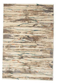 Kalei Rug 200X300 Modern Light Brown/Beige ( Turkey)
