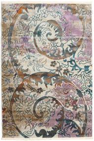 Felicia tapijt RVD11441