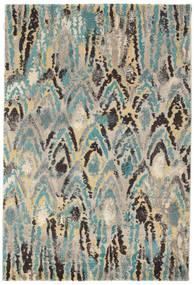 Carnival rug RVD11103