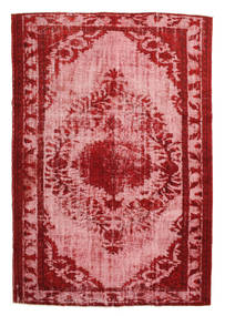 Tapis Colored Vintage Relief BHKZE16