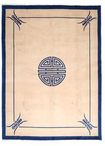 中国 絨毯 DFA631