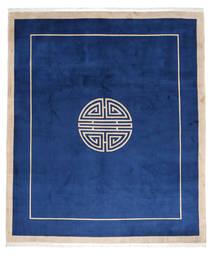 Kina matta DFA583