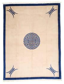 Kínai szőnyeg DFA635