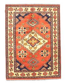 アフガン Kargahi 絨毯 NAN139
