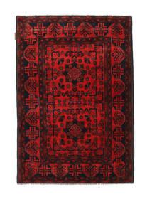アフガン Khal Mohammadi 絨毯 NAN608