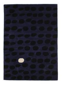 Camouflage Handtufted - Dark carpet CVD6629