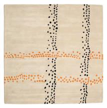Delight Handtufted - Orange Teppich CVD6642