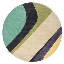 Tapis Dynamic Handtufted - Mint CVD6655
