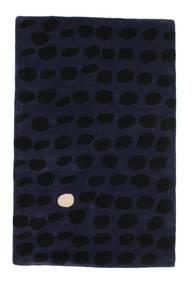 Camouflage Handtufted - Dark rug CVD6631