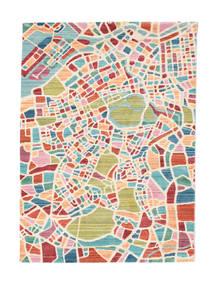 Tokyo Reverse matta CVD11916
