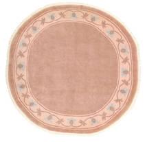 Nepal Original carpet DFA1566