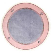 Китай шелк 120 Line ковер DFA1053