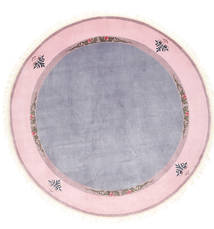 Kina silke 120 Line teppe DFA1029