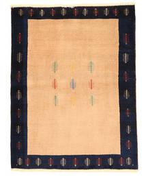 Kashkooli Gabbeh carpet AHN108