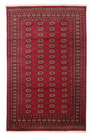 Pakistan Buchara 2ply Teppich RZZAE112