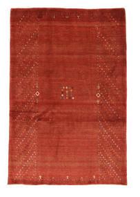 Kashkooli Gabbeh carpet AHN182