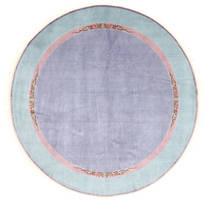 Kina silke 120 Line matta DFA1071