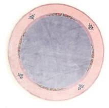 Китай шелк 120 Line ковер DFA1074