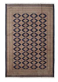 Pakistan Bokhara 2ply carpet RZZAE85
