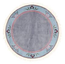 中国 シルク 120 Line 絨毯 DFA966