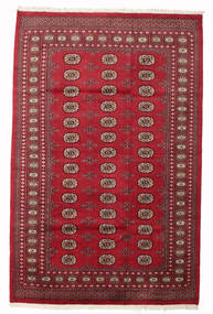 Pakistan Bokhara 2ply carpet RZZAE201