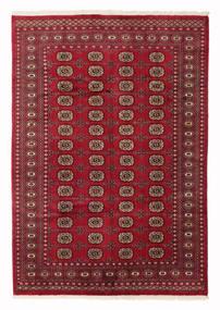 Pakistan Bokhara 2ply carpet RZZAE25