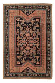 Senneh tapijt GHG199