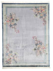 Kínai selyem 120 Line szőnyeg DFA897