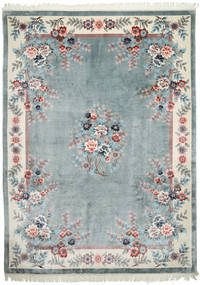 China silk 120 Line carpet DFA943