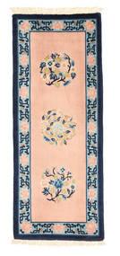 Kínai antik hatású felület szőnyeg DFA266