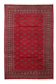 Pakistan Bokhara 2ply carpet RZZAF682