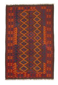 Kelim Maimane-matto AKXZE183
