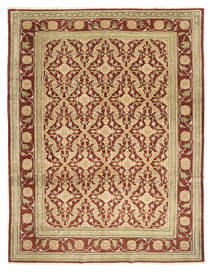Egypt carpet XKA64