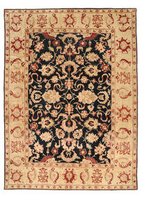 Egypt carpet XKA47