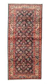 Mahal carpet EXZR1134