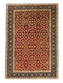 Egypt 絨毯 XKA37