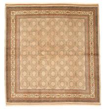 Egypt tapijt XKA28