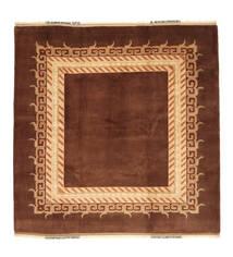 Egypt 絨毯 XKA24