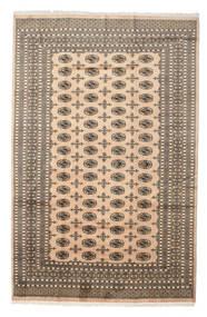 Pakistan Bokhara 2ply tapijt RZZAE96