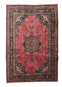 Mashad carpet EXZR1152