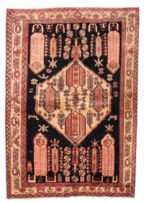 Afshar carpet EXZR747