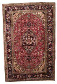 Tabriz carpet EXZR1654